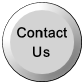 Contact Us navigation button