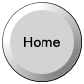 Home navigation button